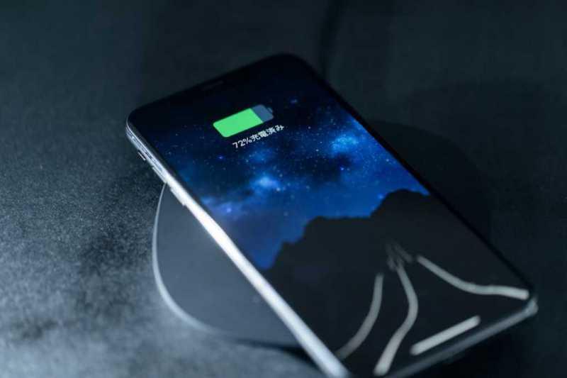 SIMフリースマホのバッテリー容量を確認する