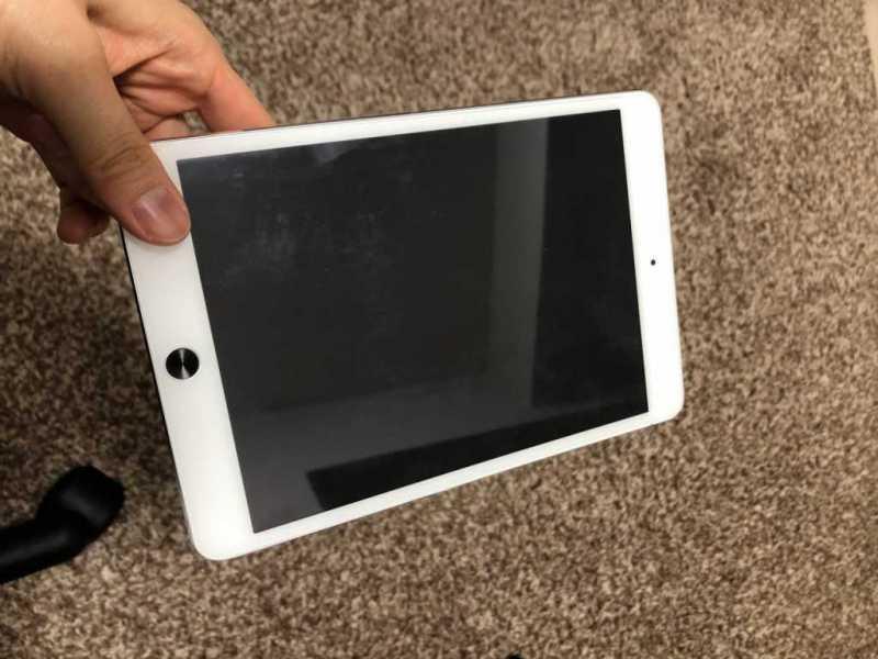 Apple:iPad mini 5(第5世代) 4万円台のコンパクトで高性能な7.9インチ