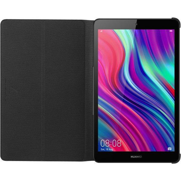 HUAWEI MediaPad M5タブレットのスペック