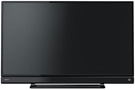 TOSHIBA REGZA 32S21液晶テレビのスペック