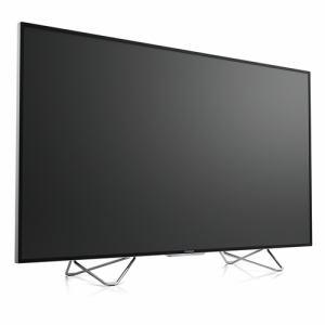 FUNAI FL-49U4110 49インチ液晶テレビのスペック