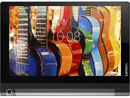 Lenovo YOGA Tab 3 10(ZA0H0095JP)タブレットのスペック