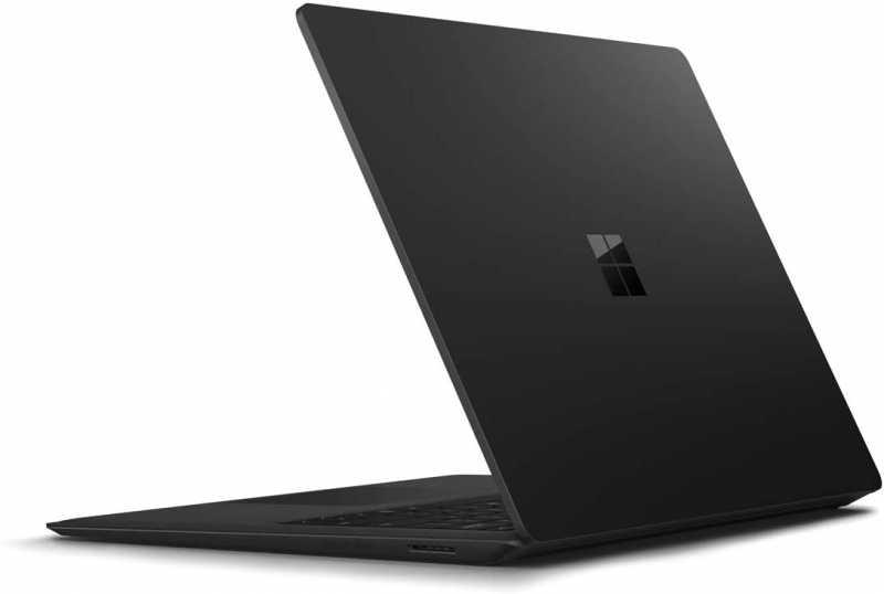 Microsoft Surface Laptop 2ノートパソコンのスペック