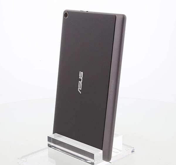 タブレット(ASUS ZenPad8.0)