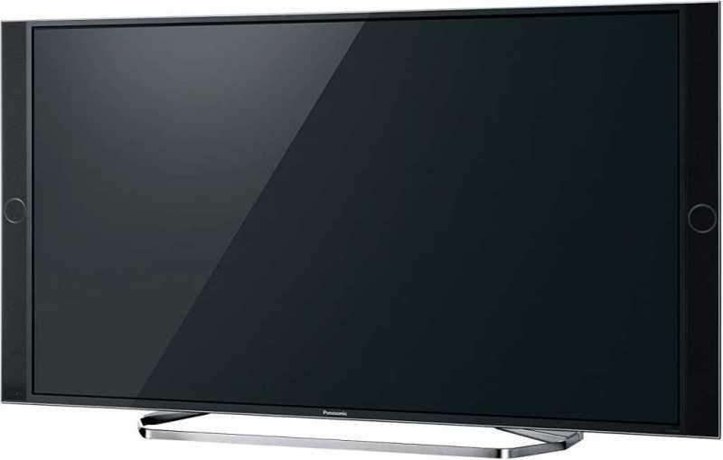 Panasonic TH-49EX850(49インチ)液晶テレビのスペック