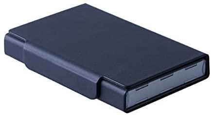 スリーイー NEO 3E-BKY8 Bluetoothキーボードのスペック