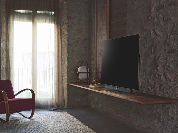 液晶テレビとは