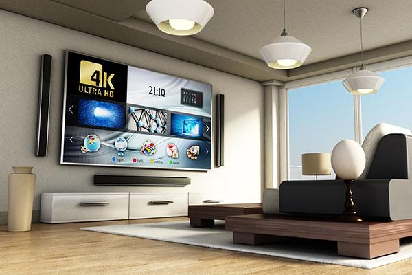 液晶テレビの選び方