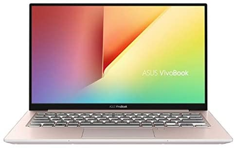 ASUS VivoBook S13 S330UAノートパソコンのスペック