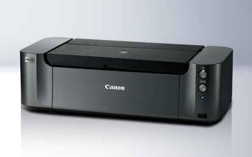 Canon:PIXUS PRO-10S|5万円台のA3カラーインクジェット