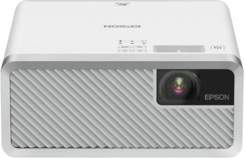 EPSON:dreamio EF-100|9万円台のホームプロジェクター