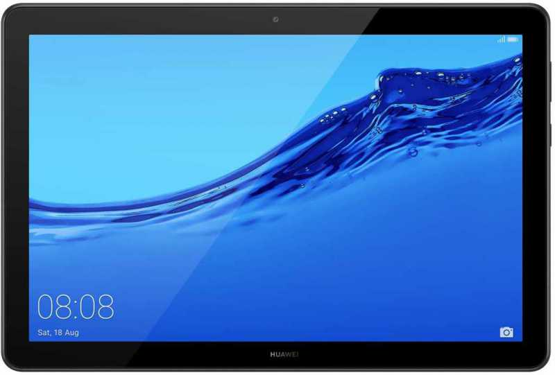 HUAWEI MediaPad T5タブレットのスペック
