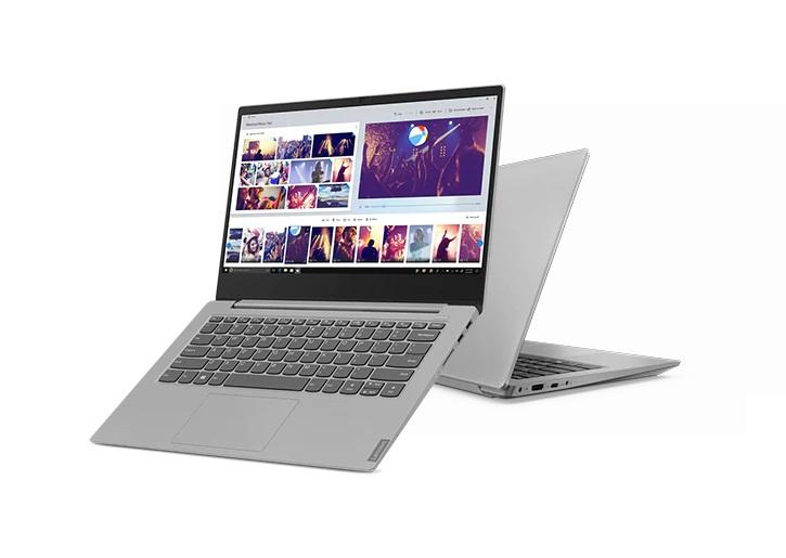 Lenovo IdeaPad S340ノートパソコンのスペック
