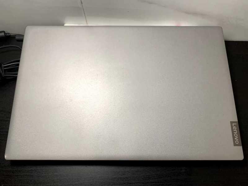 Lenovo IdeaPad S340ノートパソコン本体