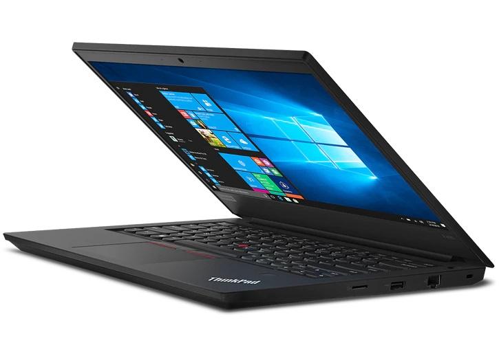 Lenovo ThinkPad E495(価格.com限定)ノートパソコンのスペック