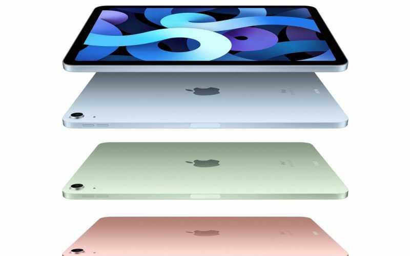 Apple iPad(第8世代)10.2インチタブレットのスペック