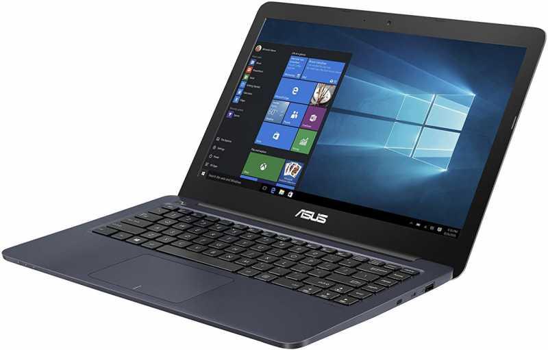 ASUS R417YA R417YA-GA044T/Aノートパソコンのスペック