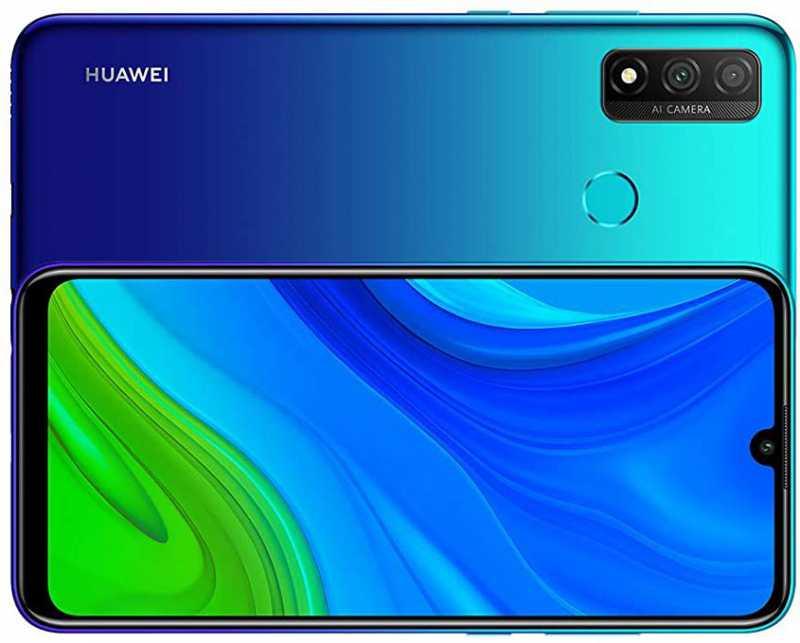 HUAWEI nova lite 3スマートフォン(SIMフリー)のスペック