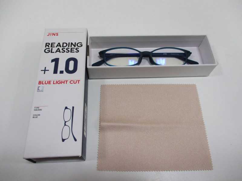 ブルーライトカット 眼鏡 Milva Glasses PCI-GU
