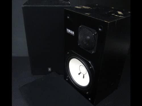 YAMAHA NS-10M STUDIOモニタースピーカー