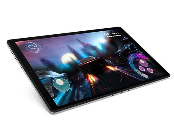 Lenovo Tab M10 HD (2nd Gen)タブレットのスペック