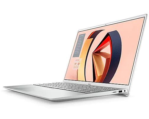 Dell Inspiron 15 5000 (5505) プレミアムノートパソコンのスペック