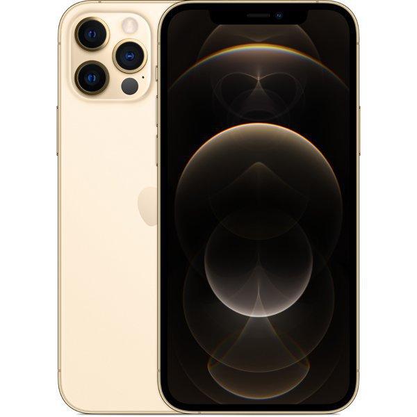 Apple iPhone 12 Proスマートフォン(SIMフリー)のスペック