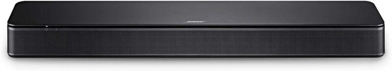 Bose TV Speakerのスペック