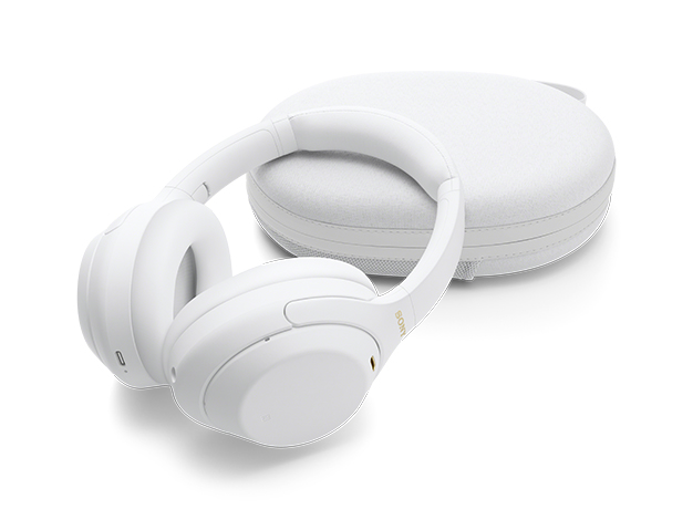 Sony WH-1000XM4ヘッドホンのスペック
