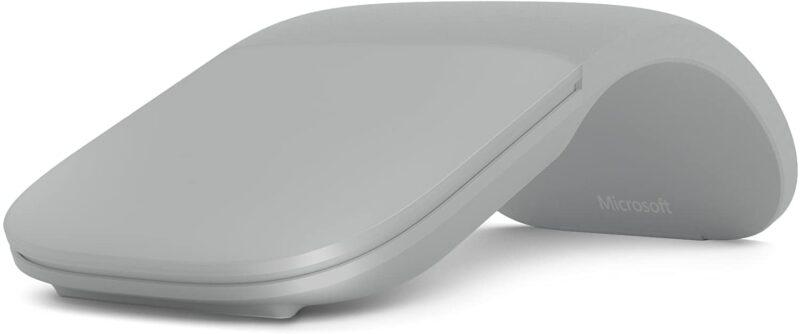 マウス:マイクロソフト Surface Arc Mouse