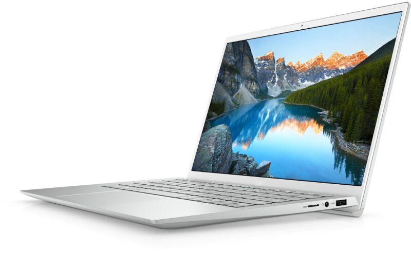 Dell Inspiron 13 5000(5301)ノートパソコンのスペック